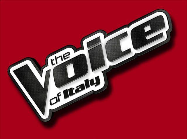 The Voice 2015 finale