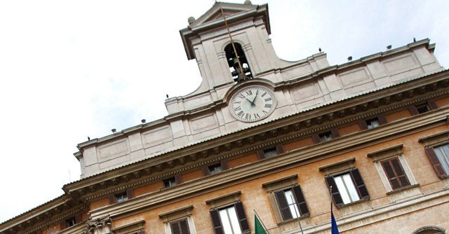 Vitalizio politici: cos'è e come funziona la pensione dei parlamentari?