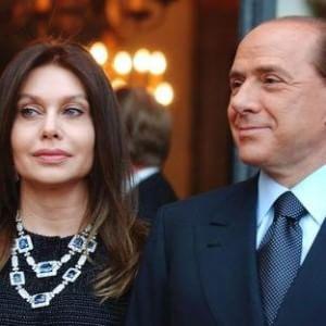 Silvio Berlusconi–Veronica Lario, l'assegno di mantenimento sarà di un milione e 400 mila euro
