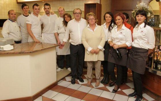 Treviso: titolare cerca camerieri per i suoi ristoranti, ma quasi nessuno si candida