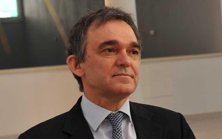 Chi è Enrico Rossi, nuovo governatore della Toscana