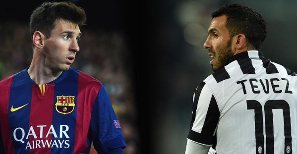 Champions League 2015: il NOSTRO Quiz sulla finale!