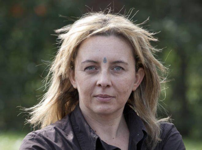 Samantha Comizzoli, l'attivista e blogger italiana arrestata in Israele è rientrata dopo l'espulsione