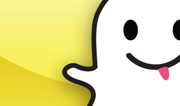 Snapchat e il lavoro dei sogni: viaggi e prendi 10.000 euro al mese