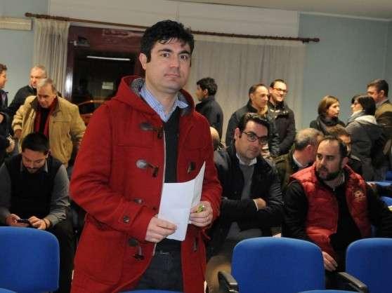 Elezioni amministrative Nuoro 2015: il nuovo sindaco è Andrea Soddu