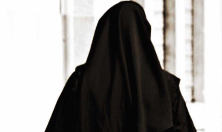 Convento sotto accusa, suore costrette a firmare i voti col sangue, molestate, ricattate e malnutrite