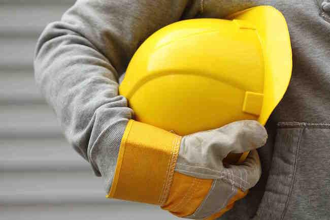 Incentivi Inail per la sicurezza sul lavoro: il 25 giugno il click day