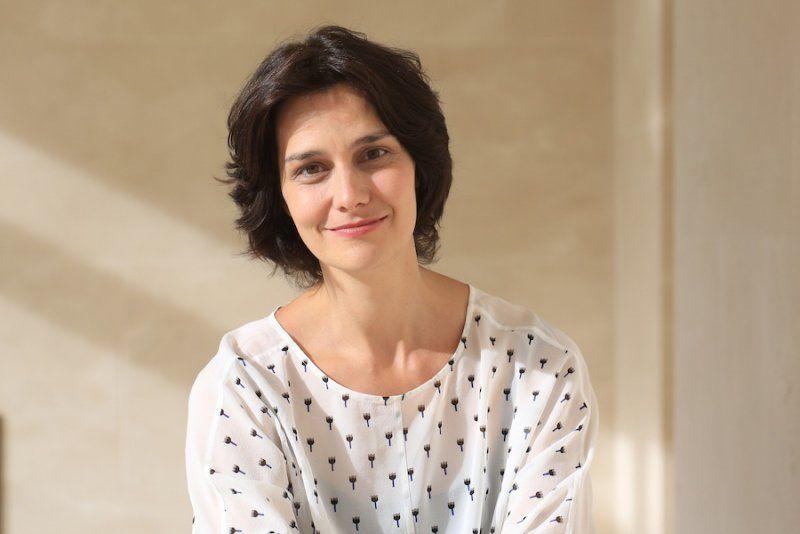 Premio Strega Europeo 2015: vince l'ucraina Katja Petrowskaja