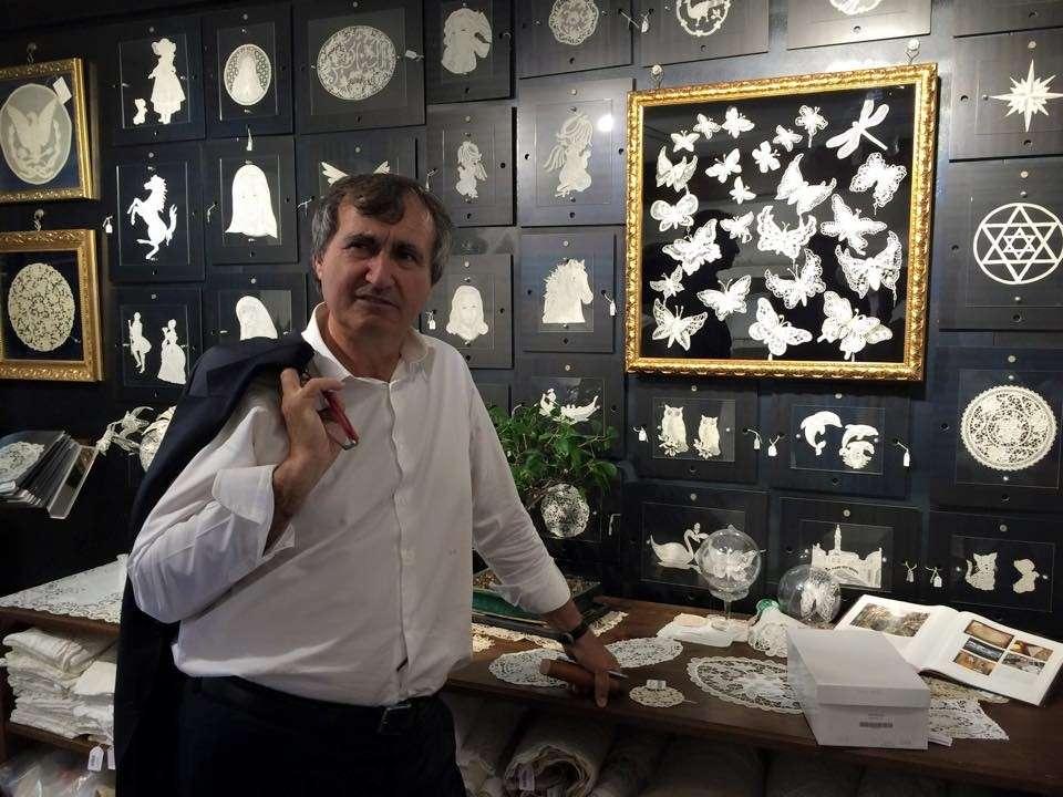 Elezioni amministrative Venezia 2015: il nuovo sindaco è Luigi Brugnaro