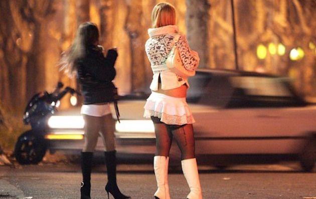 prostituta ricorso al tar 150x150