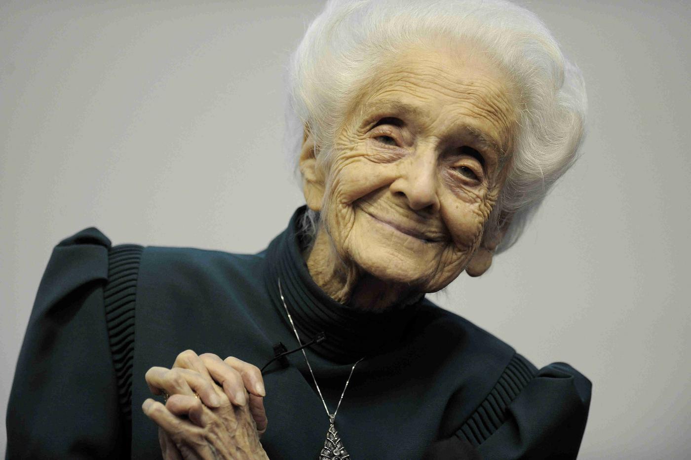 Le dieci biografie di donne importanti da non perdere