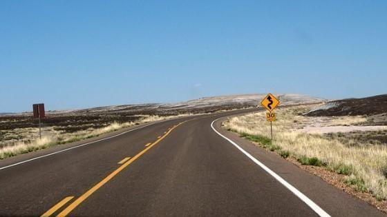 Perché il viaggio del ritorno sembra più breve dell'andata?