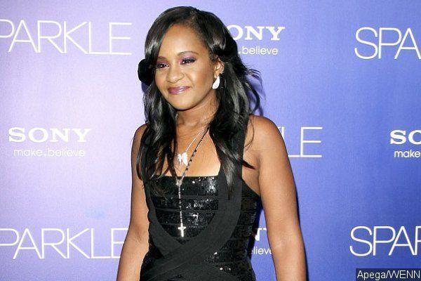Morta Bobbi Kristina Brown: la figlia di Whitney Houston si è spenta dopo 6 mesi di coma