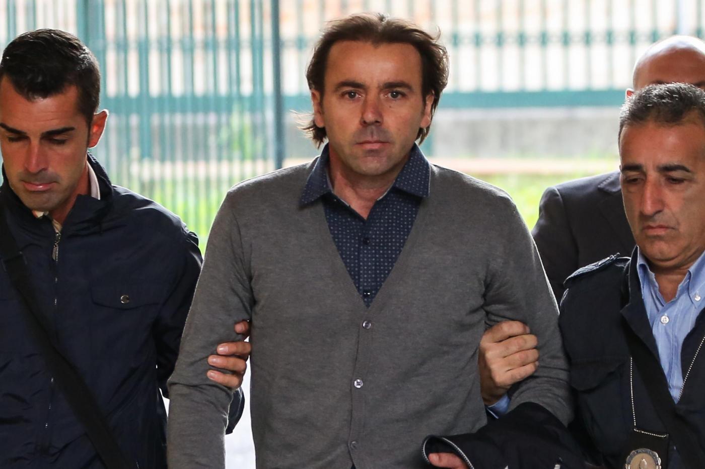 Omicidio Elena Ceste: Michele Buoninconti colpevole, la Cassazione conferma la condanna a 30 anni