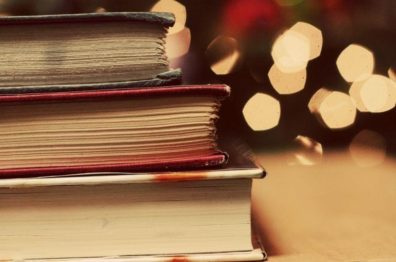 Il bambino che vuole leggere, ma non ha libri: il web si mobilita