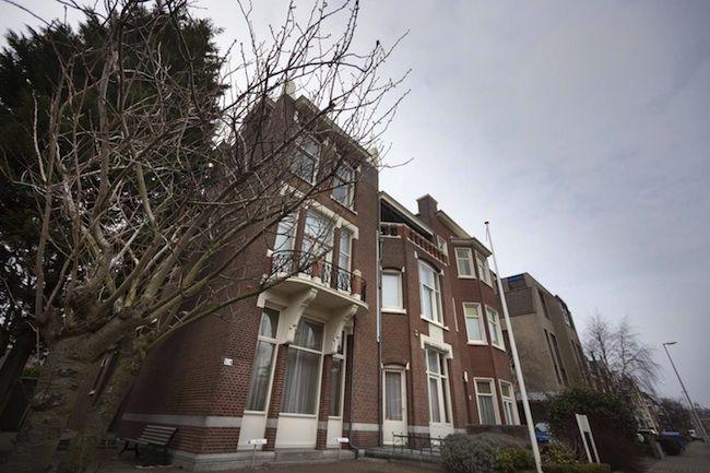 Eutanasia in Belgio, decide di morire a 24 anni perché depressa