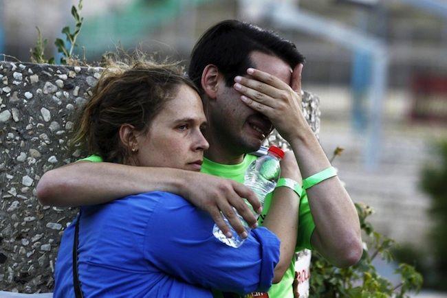 Gay Pride a Gerusalemme, ebreo ortodosso accoltella sei persone