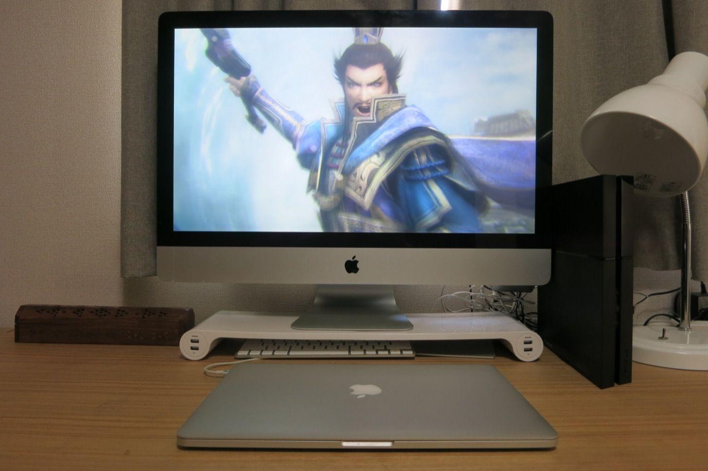 Grecia, Mac e Playstation investimento anti-crisi?
