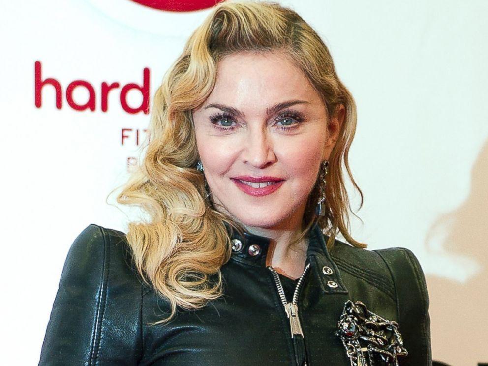 Madonna hacker condannato