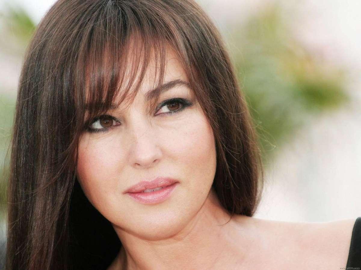 Monica Bellucci, l'attrice rivela: 'Non sono single, un nuovo amore all'orizzonte'