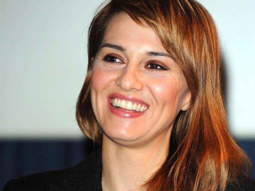 Paola Cortellesi nuovo film