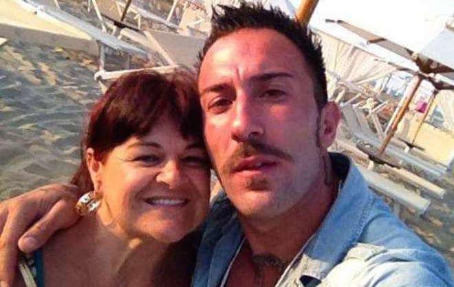 Stefania Pezzopane e il fidanzato Simone Coccia verso il matrimonio: le nozze tra un anno o due