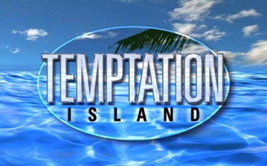 Temptation Island, accuse al reality show di Canale 5: la replica del programma