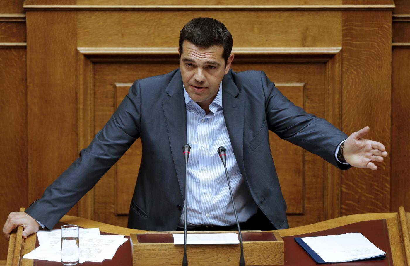 Alexis Tsipras 150x150