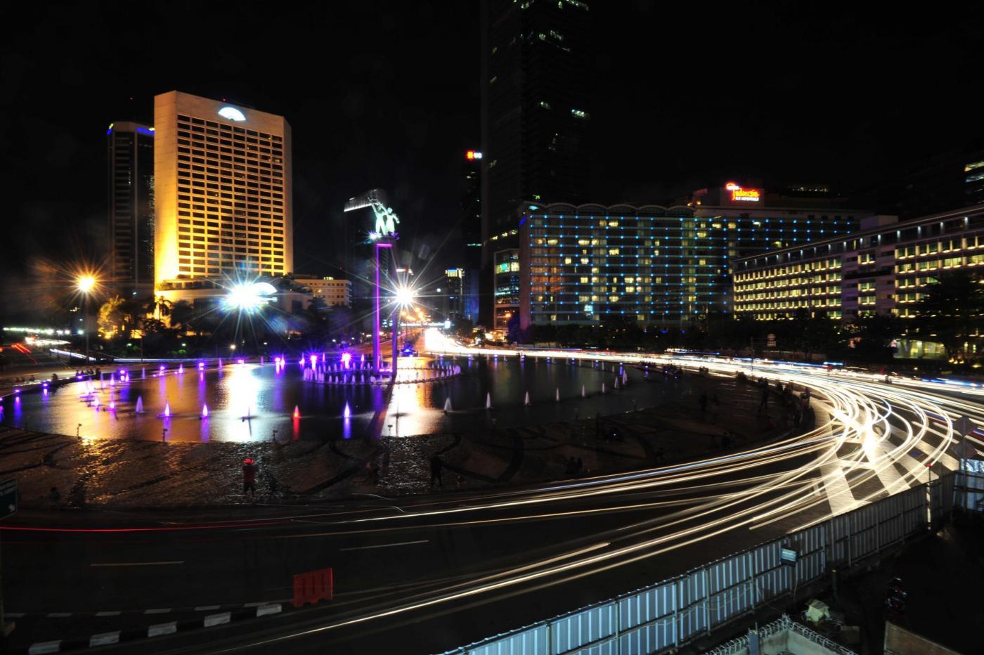 Città più sicure 2015 Jakarta ultimo posto 150x150