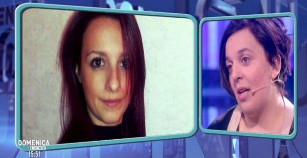 Loris Stival: Barbara D'Urso e Mediaset pagarono i parenti per apparire in tv?