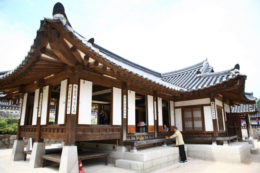 La vita quotidiana in Corea: la casa, il lavoro, i servizi e la sicurezza