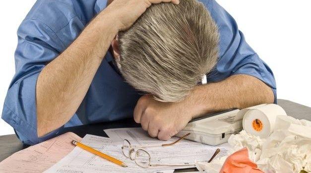 Tasse e rincari al rientro dalle vacanze: Federconsumatori stima 1.760,23 euro a famiglia