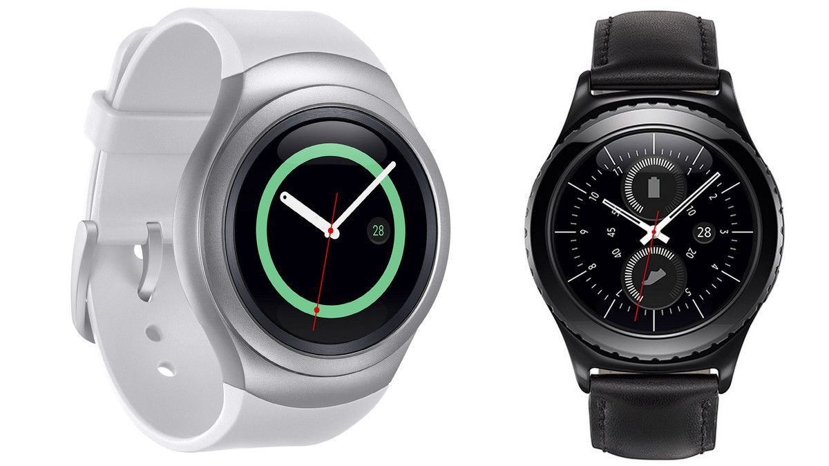 Samsung Gear S2, lo smartwatch che telefona, ma a chi serve?