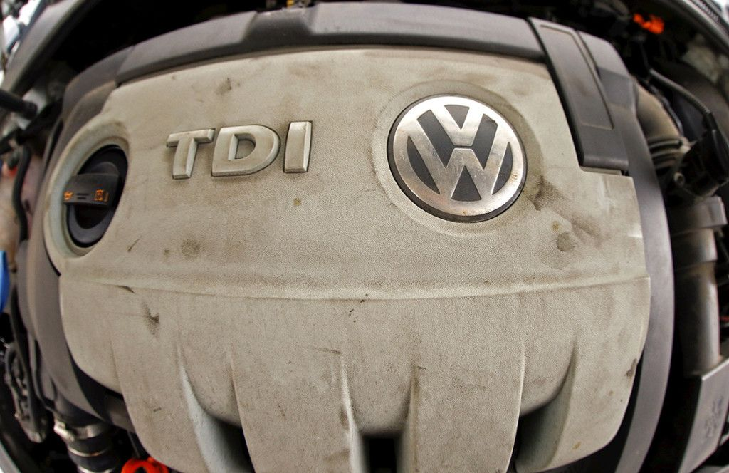 Dieselgate: cosa sapere per regolarizzare la vostra auto