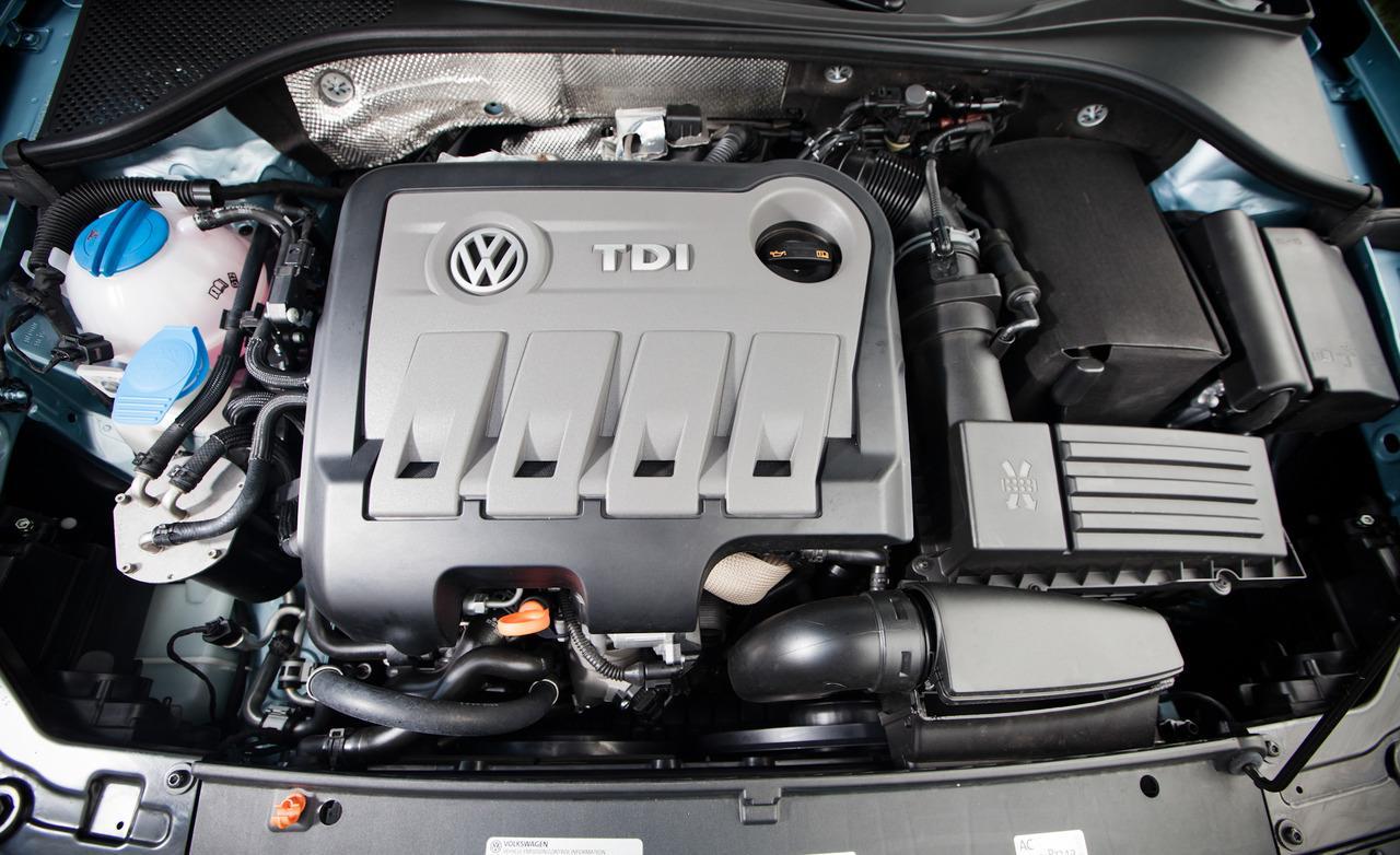 Scandalo Volkswagen sulle emissioni dei diesel: cosa rischiano i possessori