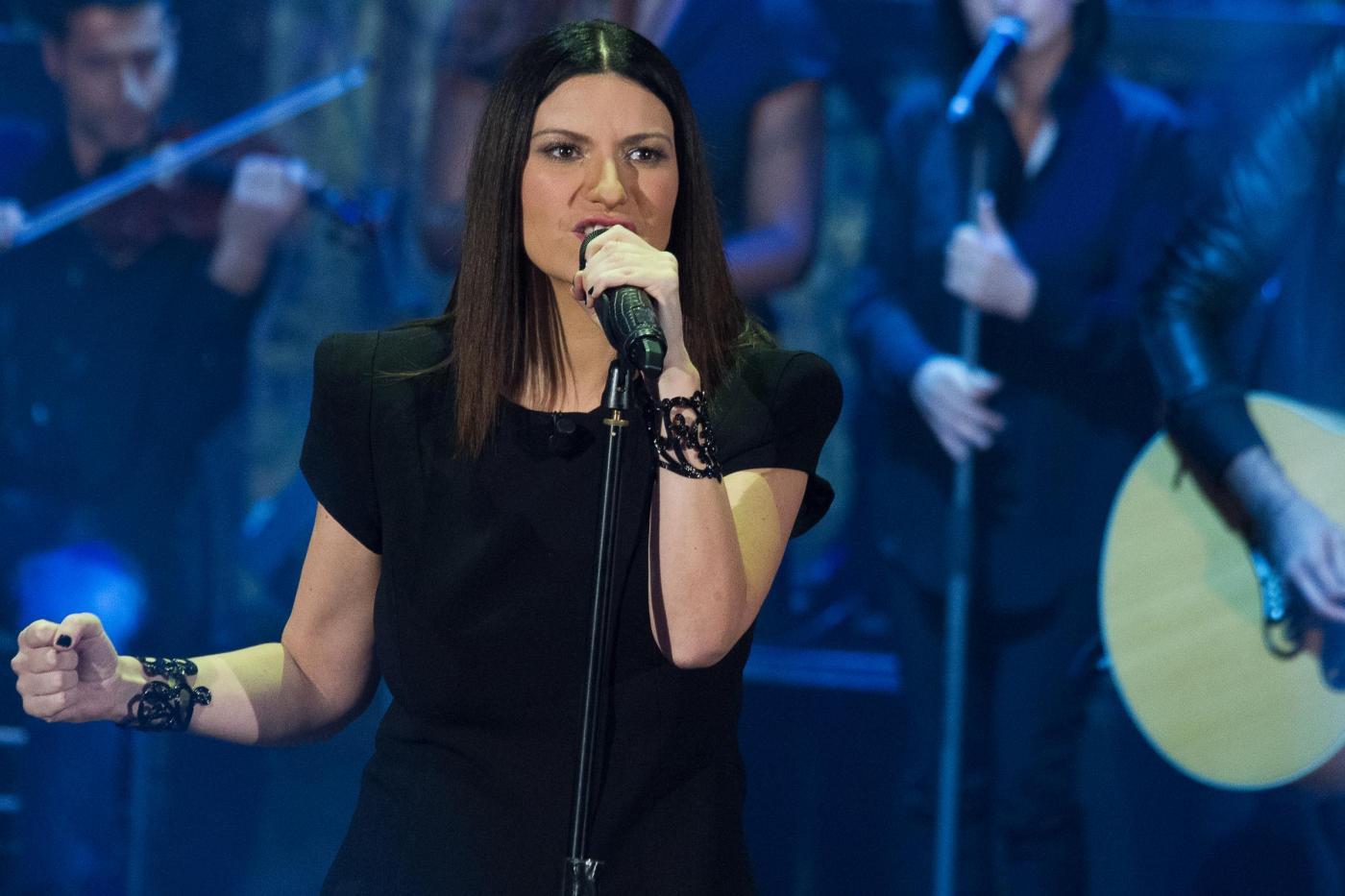 Le 10 migliori canzoni di Laura Pausini
