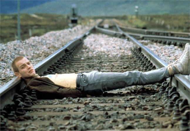 Trainspotting, sequel in arrivo? Il regista Danny Boyle e il cast pronti a tornare sul set