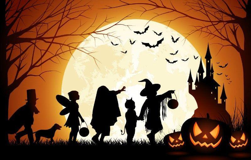Halloween, significato e storia: le origini della festa