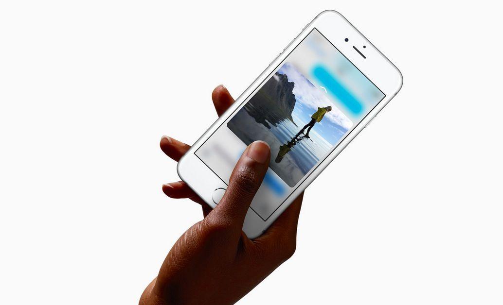 Quante ne sai suoi nuovi iPhone 6S e 6S Plus? Fai il QUIZ