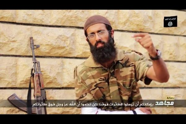jihadista inglese 150x150