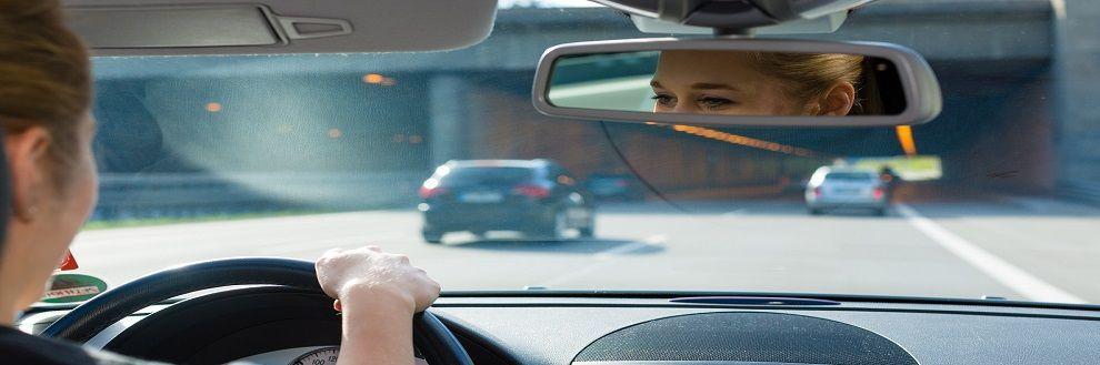 Assicurazioni Rc Auto: Ania boccia il ddl Concorrenza
