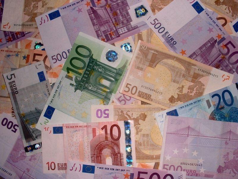 Prelievo forzoso dai conti correnti: quattro banche a rischio