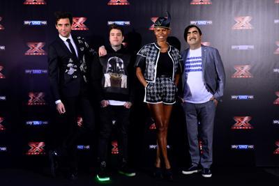 X Factor 2015, live al via dal 22 ottobre su Sky Uno: gli ospiti della nona edizione del talent