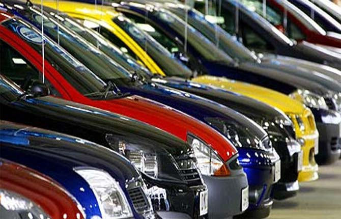 Dieselgate: le auto meno in regola sui consumi