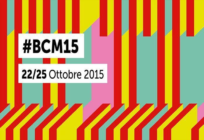 Bookcity Milano 2015: programma e date