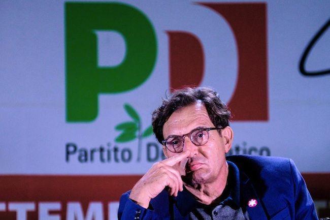 Regione Sicilia senza soldi: dalla Finanziaria nemmeno un euro