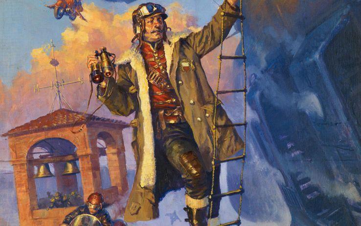 Lucca Comics 2015: date, biglietti, ospiti e programma