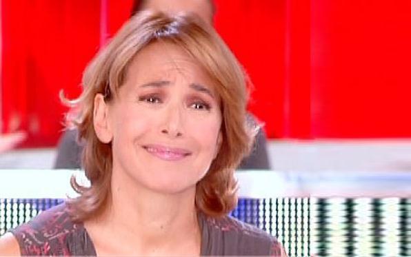 Barbara D'urso, 'Domenica Live' avrà una nuova conduttrice?