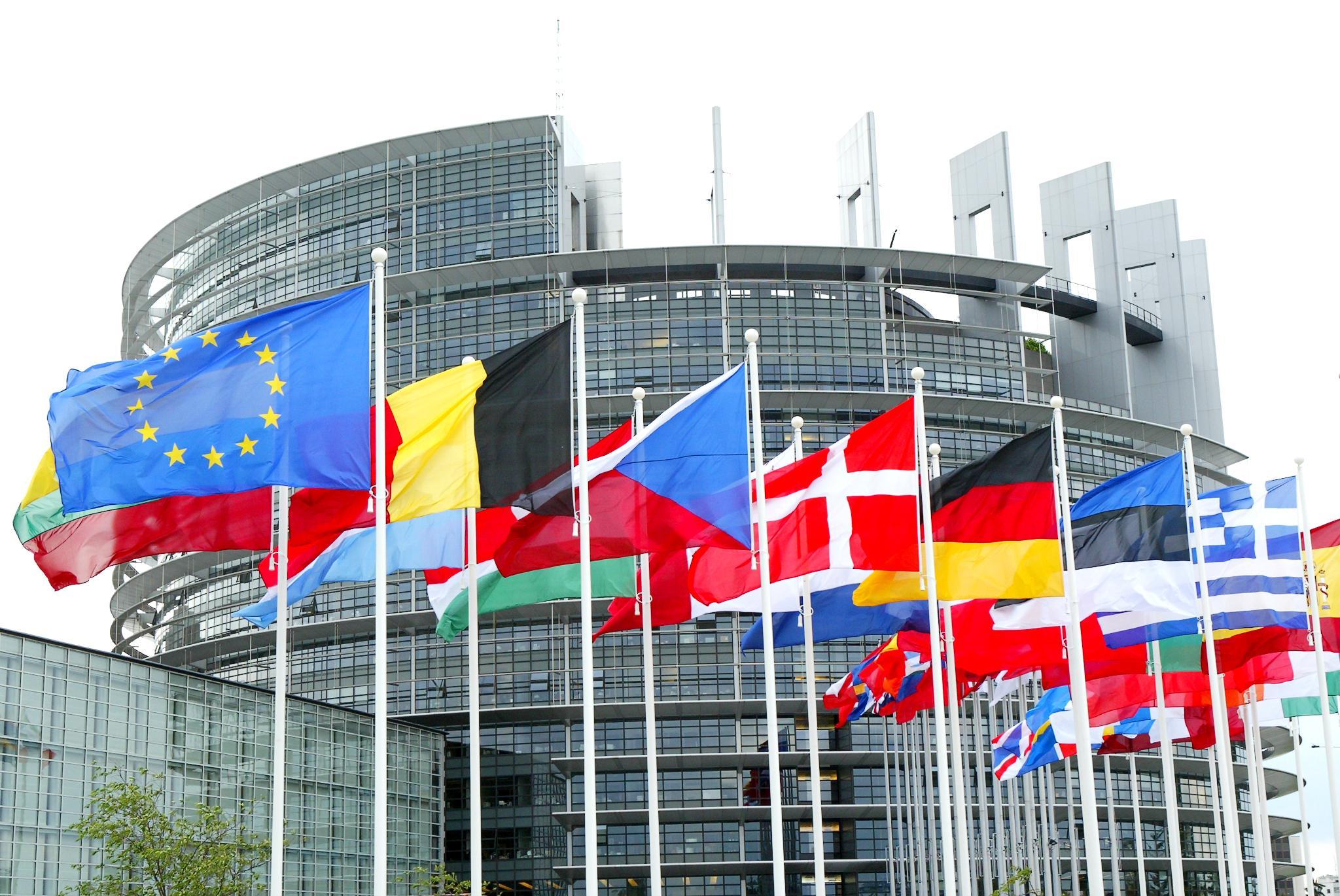 Clausola di solidarietà UE: cos'è e come funziona?