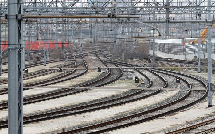 Lombardia: Trenord consegna nuovi treni 28 febbraio